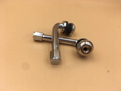 Ventiel 11.3 mm 90° 55mm